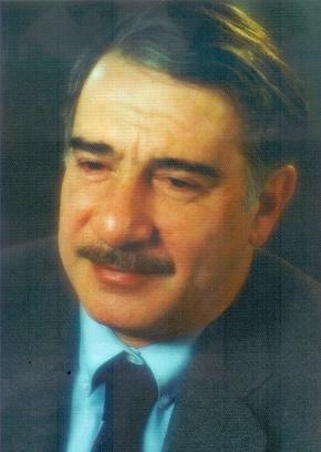 Tələt Qasımov.jpg